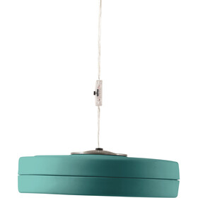 Outwell Mira Lamp Deep Blue